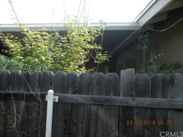 Closed | 1184 E 27th Street San Bernardino, CA 92404 10