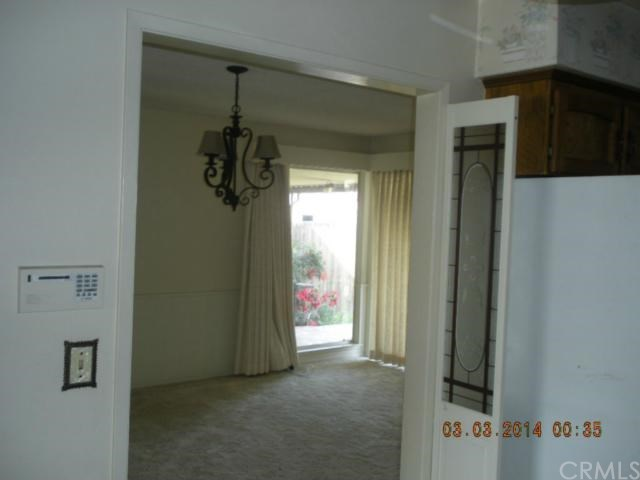 Closed | 1184 E 27th Street San Bernardino, CA 92404 11