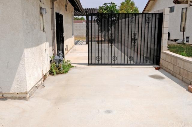 Closed   22220 Emerald Street Grand Terrace, CA 92313 4