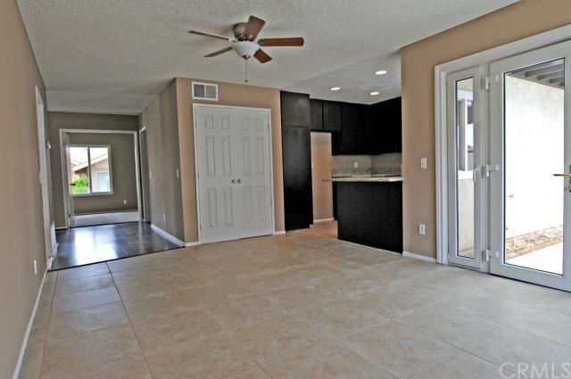 Closed   22220 Emerald Street Grand Terrace, CA 92313 12
