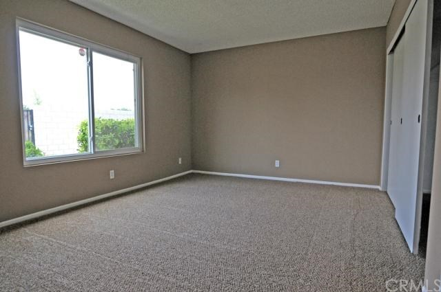 Closed   22220 Emerald Street Grand Terrace, CA 92313 21