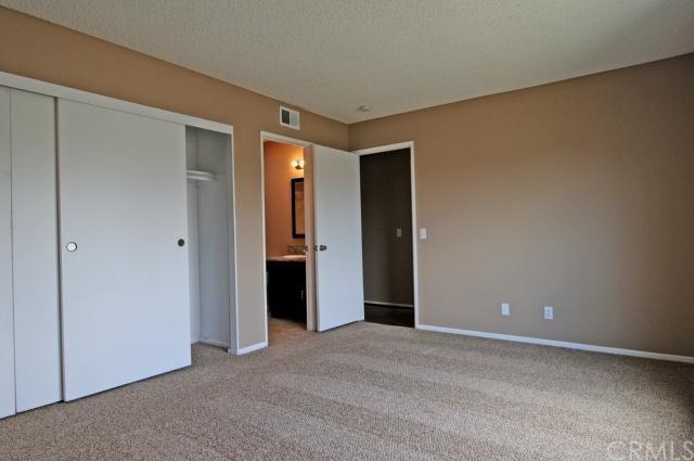 Closed   22220 Emerald Street Grand Terrace, CA 92313 22