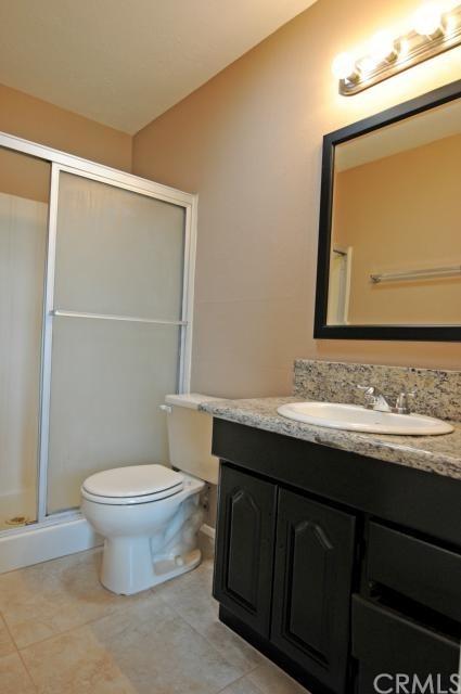 Closed   22220 Emerald Street Grand Terrace, CA 92313 23