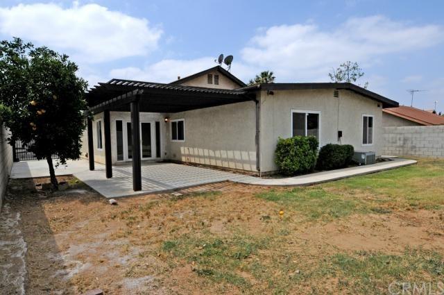 Closed   22220 Emerald Street Grand Terrace, CA 92313 29