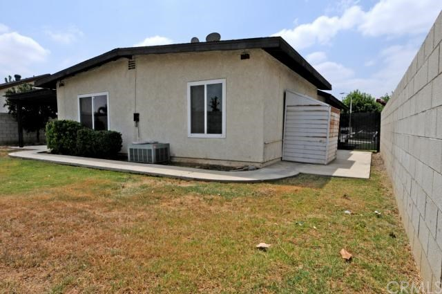 Closed   22220 Emerald Street Grand Terrace, CA 92313 33