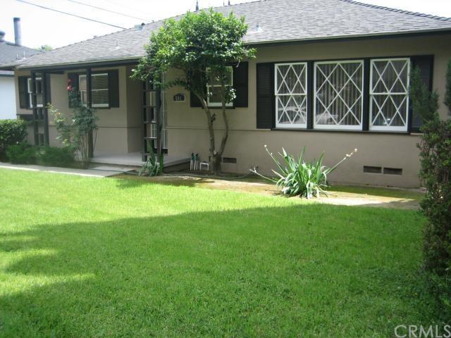 Closed | 591 E 19th Street San Bernardino, CA 92404 0