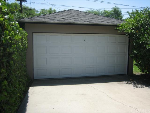 Closed | 591 E 19th Street San Bernardino, CA 92404 3