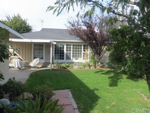 Closed | 335 E Ralston Avenue E San Bernardino, CA 92404 1