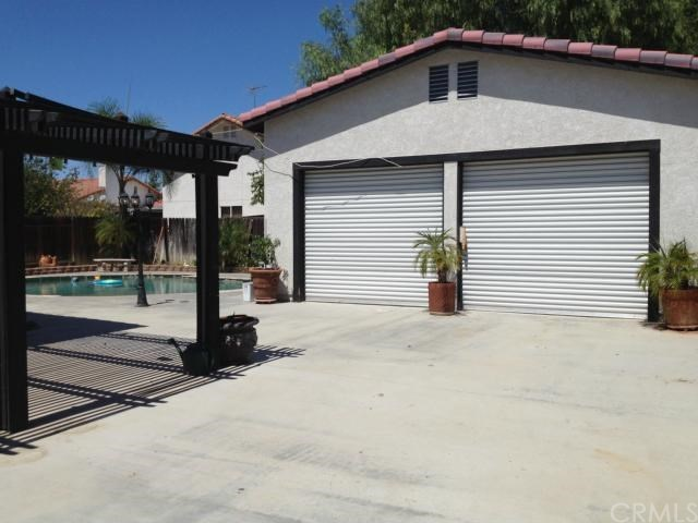 Closed | 28816 Maltby Avenue Moreno Valley, CA 92555 0