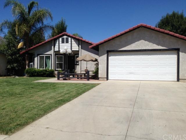 Closed | 28816 Maltby Avenue Moreno Valley, CA 92555 1