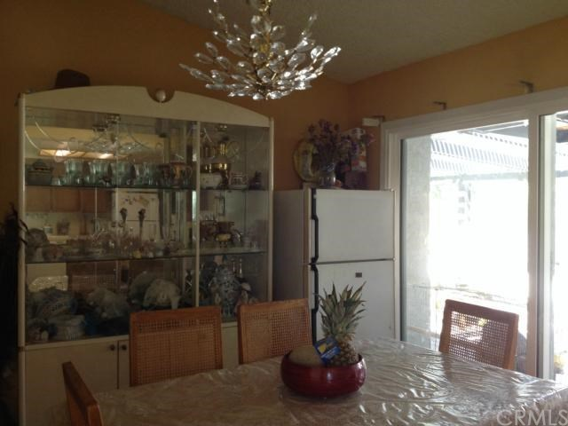 Closed | 28816 Maltby Avenue Moreno Valley, CA 92555 9