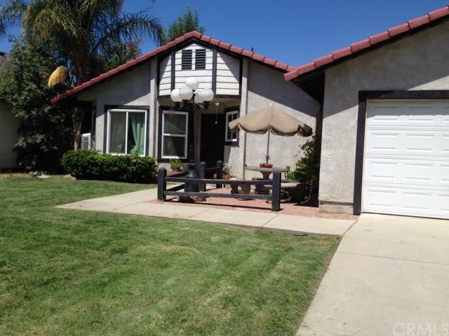Closed | 28816 Maltby Avenue Moreno Valley, CA 92555 15