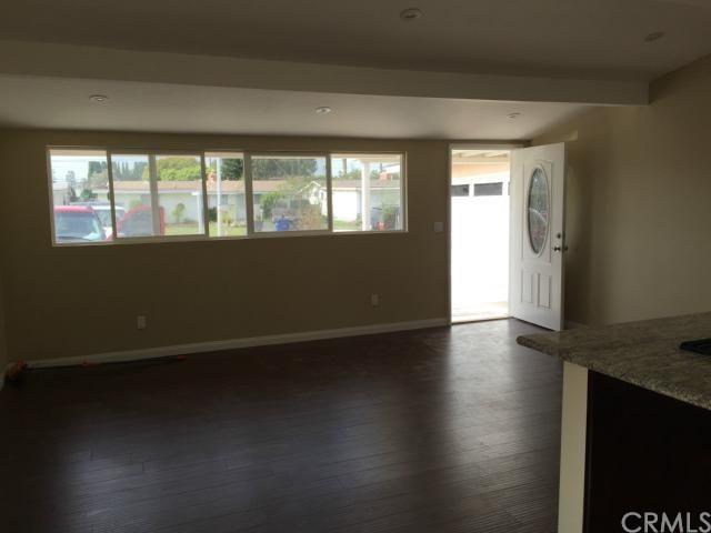 Closed | 13520 Duffield Avenue La Mirada, CA 90638 5