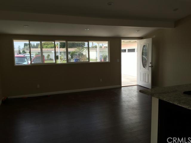 Closed | 13520 Duffield Avenue La Mirada, CA 90638 6