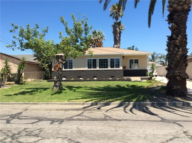 Closed | 17426 Ivy Avenue Fontana, CA 92335 0