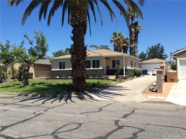 Closed | 17426 Ivy Avenue Fontana, CA 92335 2