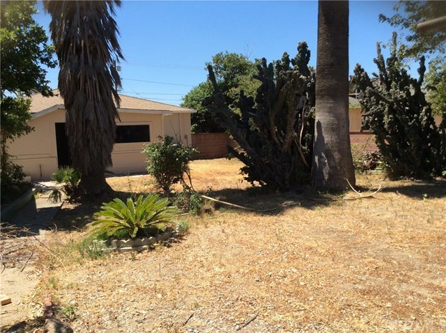 Closed | 17426 Ivy Avenue Fontana, CA 92335 16