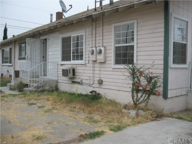 Closed | 1095 W Rialto  Avenue San Bernardino, CA 92410 18