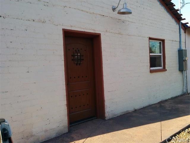Closed | 7003 Conejo  Drive #B San Bernardino, CA 92404 1