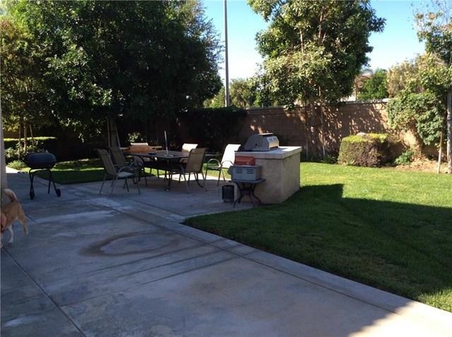 Closed | 6341 Arcadia  Street Eastvale, CA 92880 25