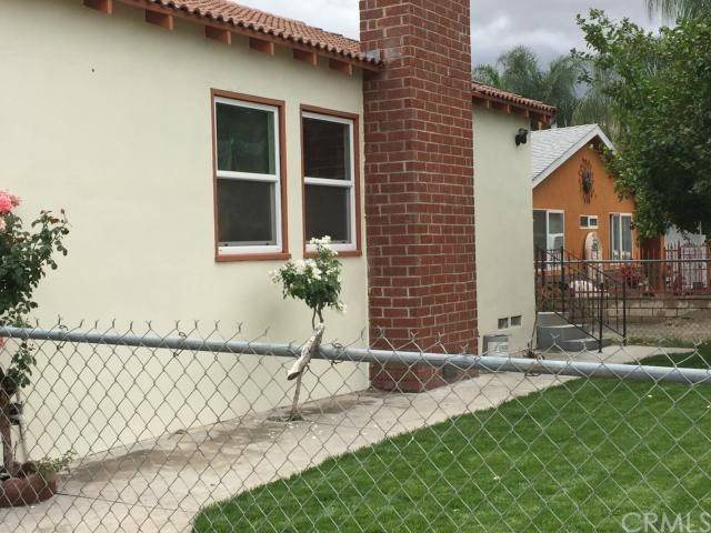 Closed | 7003 Conejo Drive San Bernardino, CA 92404 0