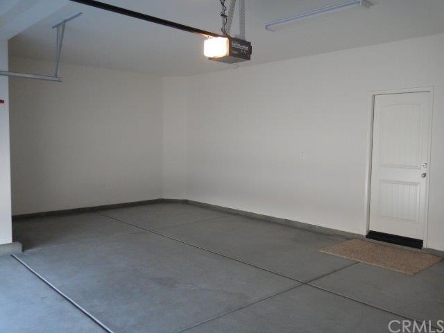 Closed   5630 Berryhill Drive Eastvale, CA 92880 6