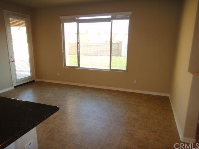 Closed   5630 Berryhill Drive Eastvale, CA 92880 9