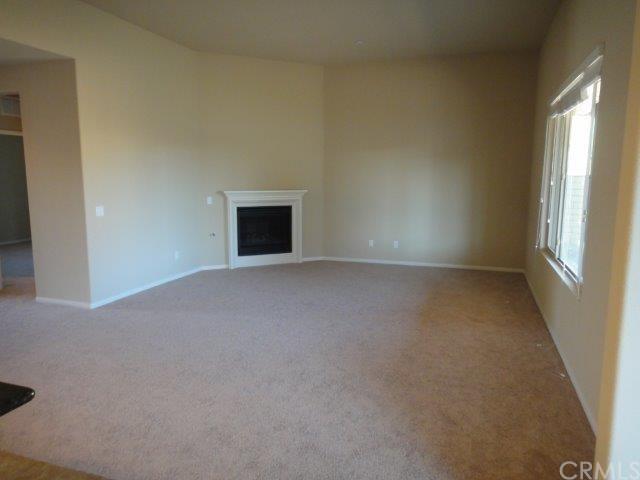 Closed   5630 Berryhill Drive Eastvale, CA 92880 10