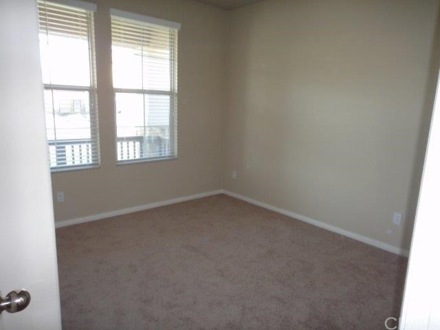 Closed   5630 Berryhill Drive Eastvale, CA 92880 11