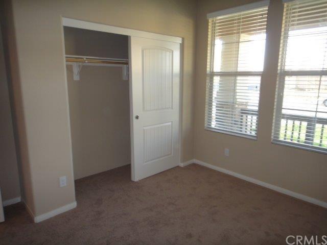Closed   5630 Berryhill Drive Eastvale, CA 92880 13