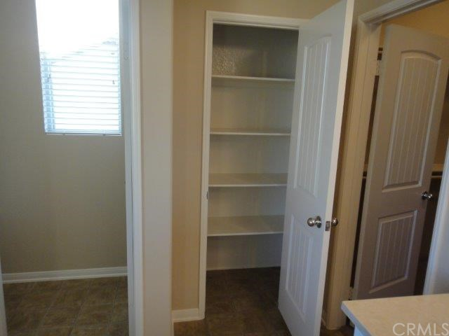 Closed   5630 Berryhill Drive Eastvale, CA 92880 19