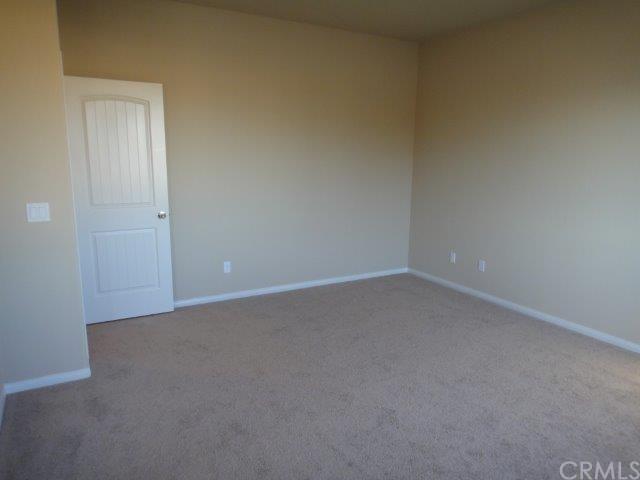 Closed   5630 Berryhill Drive Eastvale, CA 92880 20