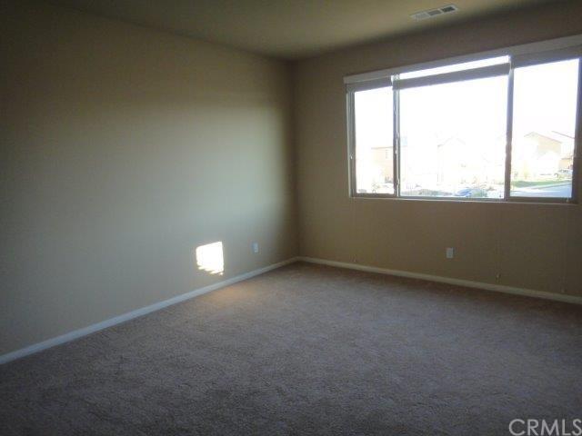 Closed   5630 Berryhill Drive Eastvale, CA 92880 21