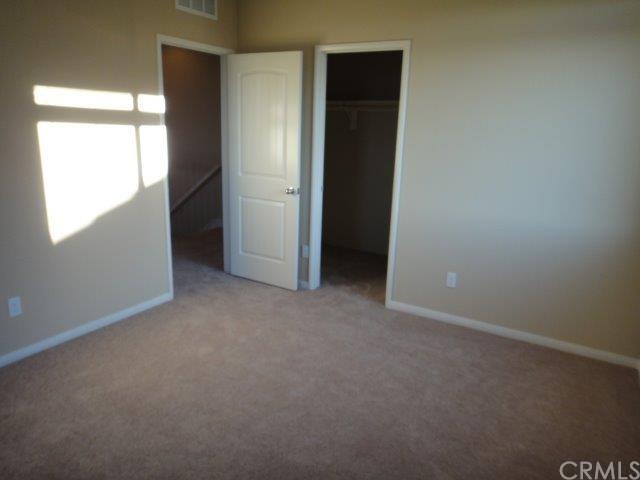 Closed   5630 Berryhill Drive Eastvale, CA 92880 22