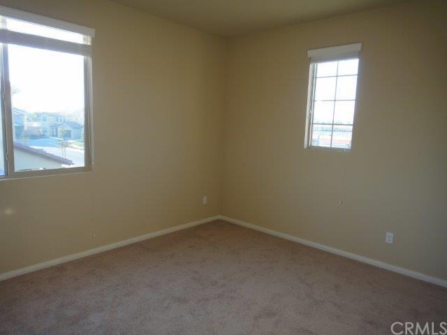 Closed   5630 Berryhill Drive Eastvale, CA 92880 24