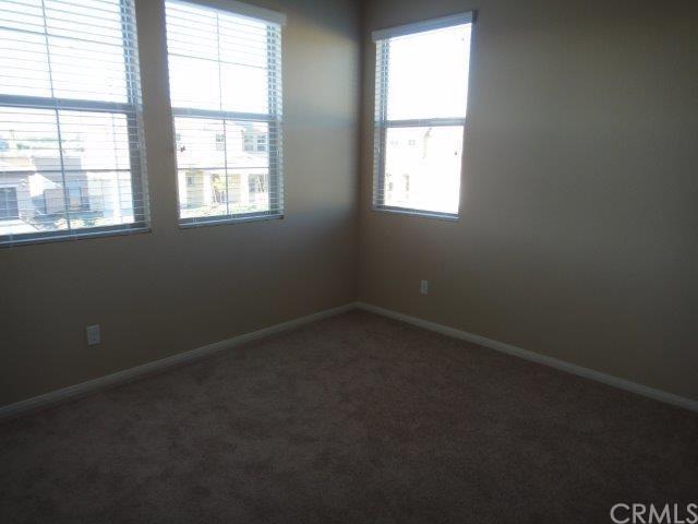 Closed   5630 Berryhill Drive Eastvale, CA 92880 28