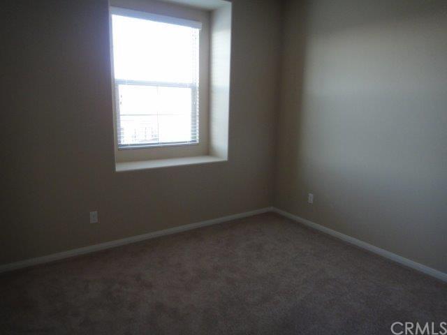 Closed   5630 Berryhill Drive Eastvale, CA 92880 31