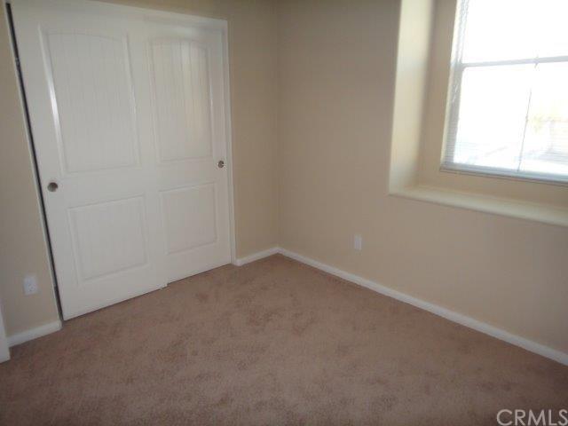 Closed   5630 Berryhill Drive Eastvale, CA 92880 32
