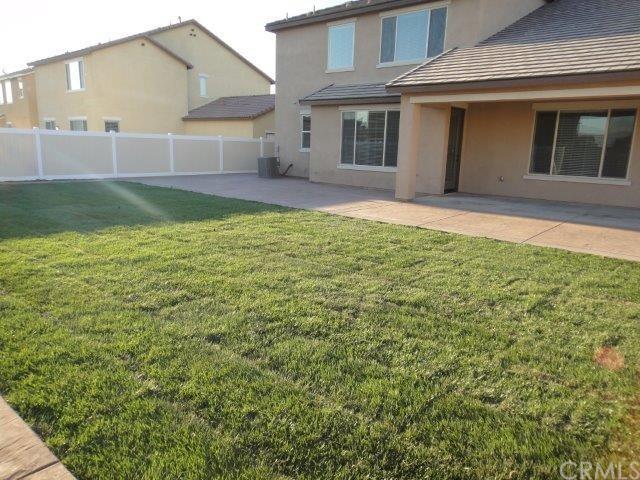 Closed   5630 Berryhill Drive Eastvale, CA 92880 33