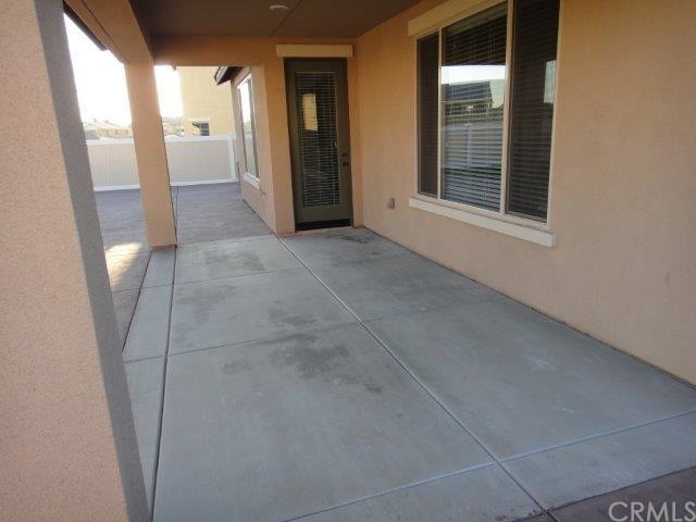 Closed   5630 Berryhill Drive Eastvale, CA 92880 34