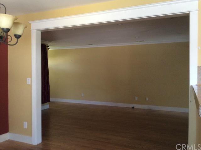Closed | 2880 N California Street San Bernardino, CA 92407 6