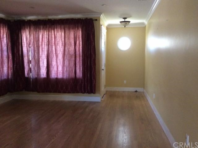 Closed | 2880 N California Street San Bernardino, CA 92407 7