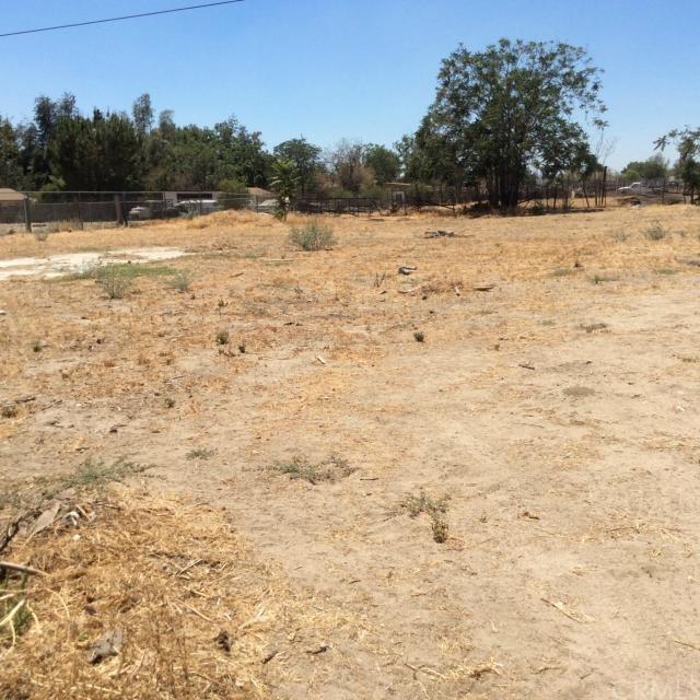 Closed | 2880 N California Street San Bernardino, CA 92407 16