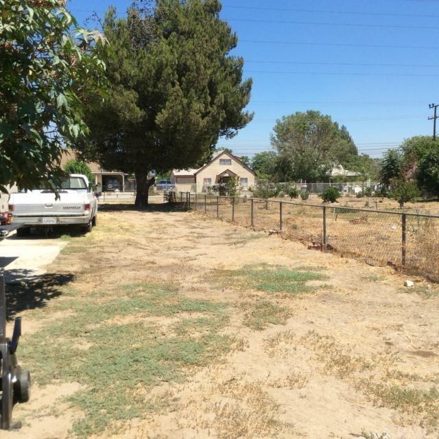 Closed | 2880 N California Street San Bernardino, CA 92407 17