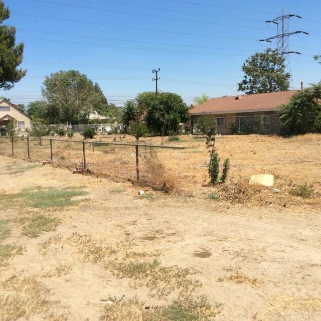 Closed | 2880 N California Street San Bernardino, CA 92407 18