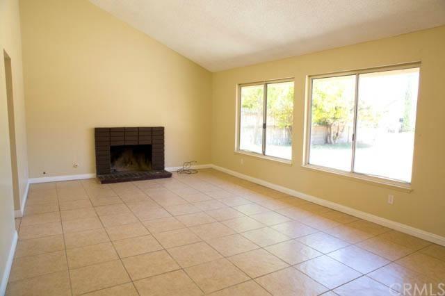 Closed | 244 S Dallas Avenue San Bernardino, CA 92410 1