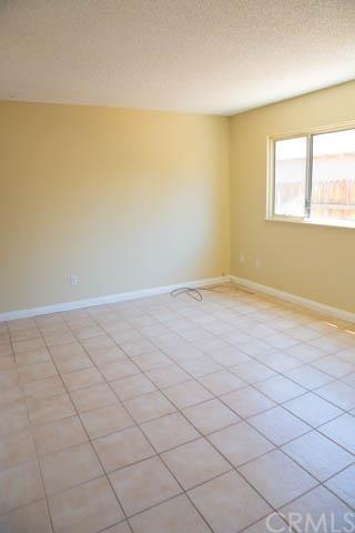 Closed | 244 S Dallas Avenue San Bernardino, CA 92410 3