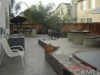 Closed | 13822 Almond Grove Court Corona, CA 92880 5