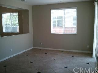 Closed | 13822 Almond Grove Court Corona, CA 92880 6