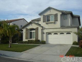 Closed | 13822 Almond Grove Court Corona, CA 92880 0